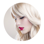 vanil_hair_studio