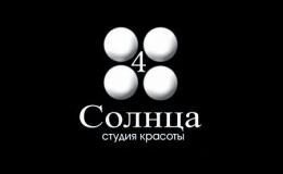 4solnca