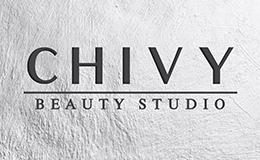 chivy